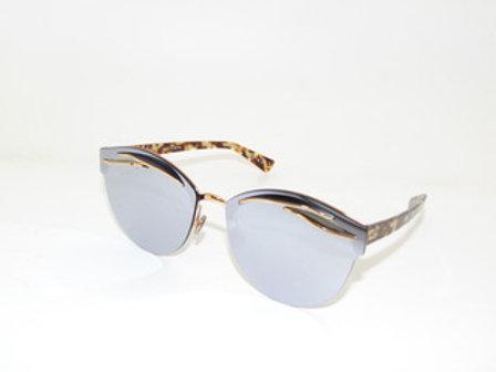 Dior Emprise Sunglasses