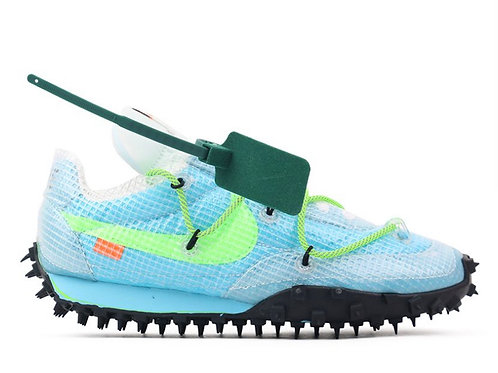 Nike Wmns Waffle Racer SP