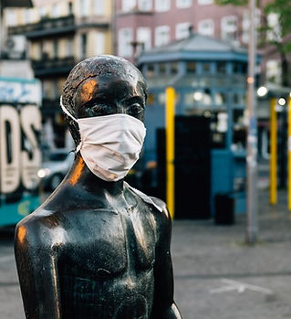 white-mask-on-a-statue.jpg