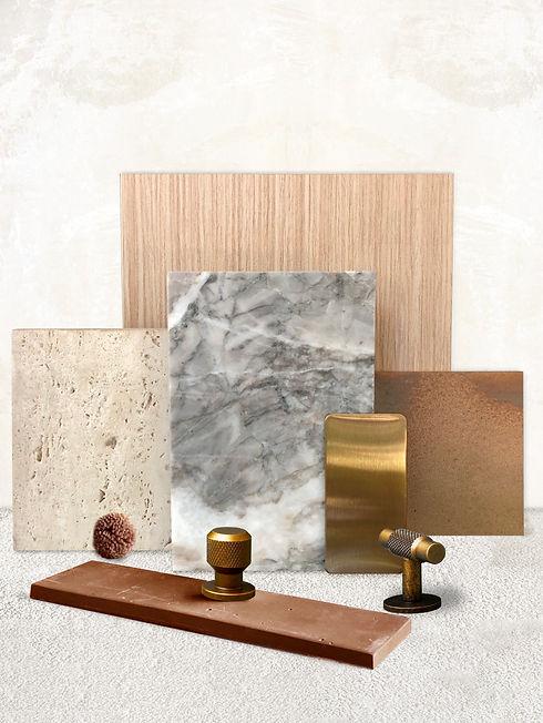 Materials Board - Website.jpg