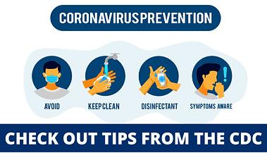 Web-Coronavirus-832x476.png