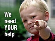 we need your help.jpg