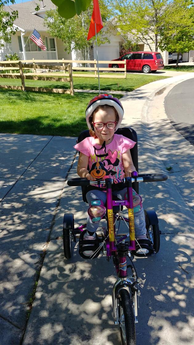Chloe with her Bike.jpg
