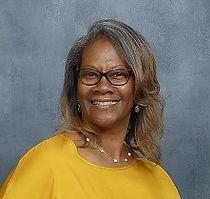 Denise SAF profile picture.jpg