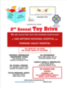 Toy Drive Flyer with both hospitals.jpg
