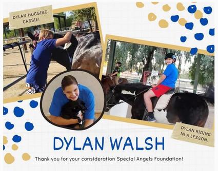 Dylan Walsh.jpg