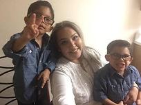Ramirez Twins Picture.JPG