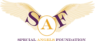 Special Angels Foundation logo1.png