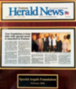 Herald News Article.jpg