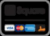 Square_credit-card-logos.png