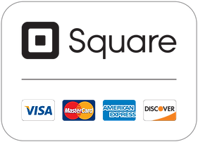 Square_credit-card-logos.png