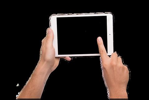 tablette vide.png