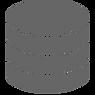icons8-base-de-données-filled-100.png