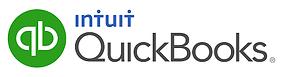 Intuit quckbooks comptnfo