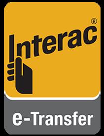 eTransferInterac.png