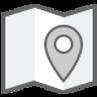 icons8-marqueur-de-plan-80.png