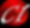 compinfo logo