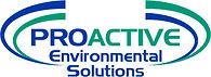 Proactive Environmental Solutions, LLC