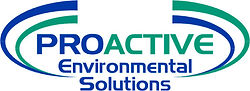 Proactive Environmental Solutions, LLC