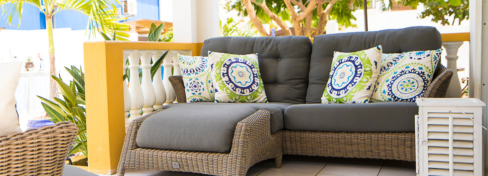 kas di amor patio couch.jpg