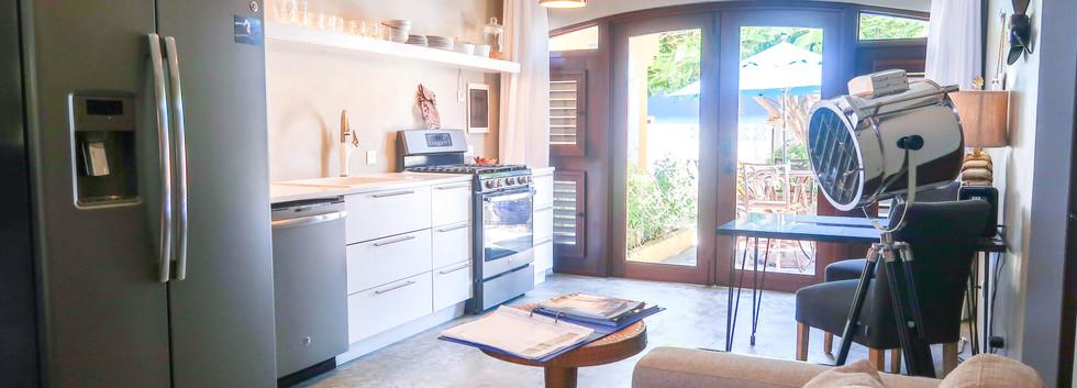 2019-9-11 kas di alegria kitchen treasur