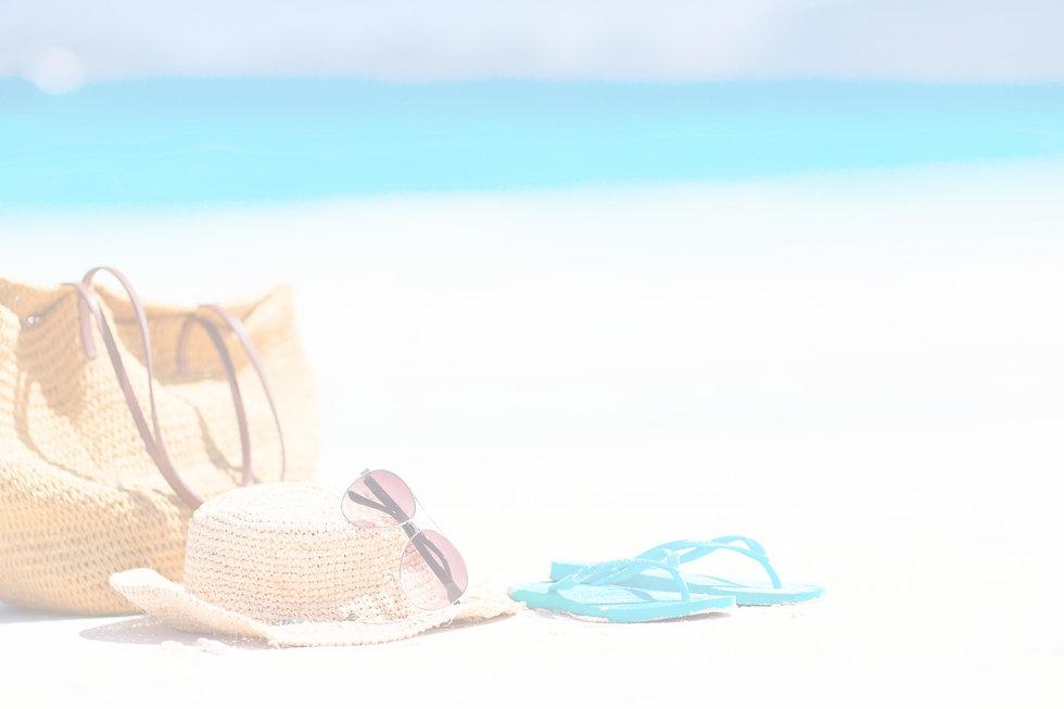 Beach%2520Vacation_edited_edited.jpg