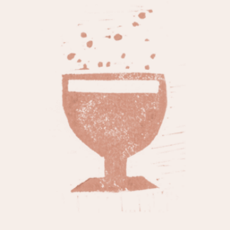 glass_icon.png