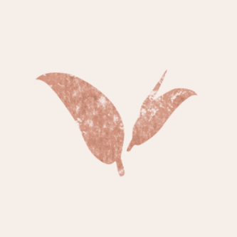 tea_icon.png