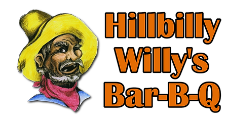 Hillbilly Willys