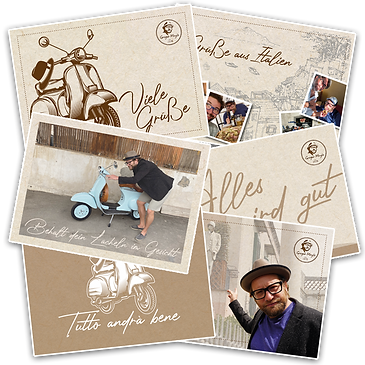 Postkartenset.png