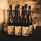 6er-Flasche-600x600.png