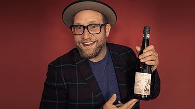Titellbild-Video-Wein-Teaser.png