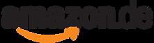 Amazon.de-Logo.svg.png
