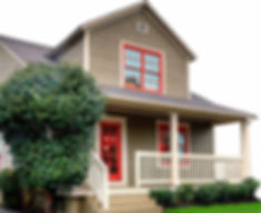 Mid-Coast Services, Roofing Contractor,