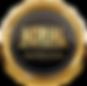 ABC-Logo-110px.png