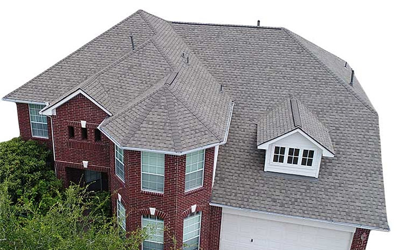 Mid-Coast Services | Residential Roofing Contractor ...