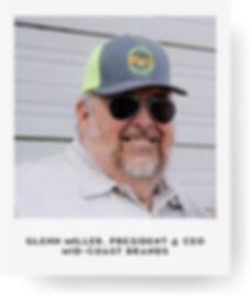 Mr. Miller, Mid-Coast Services.jpg