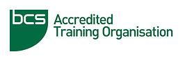 BCS-Training-Organisation.jpg