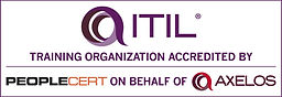 AXELOS_Itil_Training_Organization_people