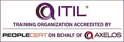 AXELOS_Itil_Training_Organization_people