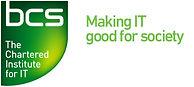 bcs-logo.jpg
