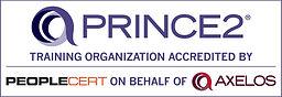 PRINCE2_Logo.jpg