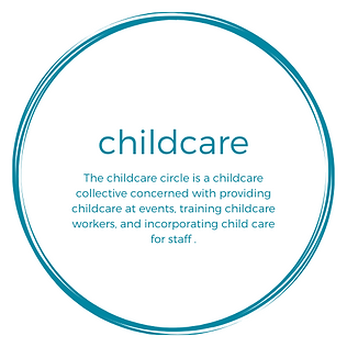 childcare +circ.png