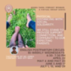 Final Postpartum English April 2020.png