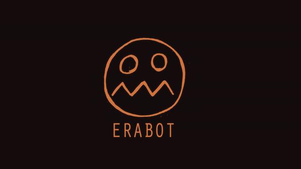 ERABOT_Cranky Logo.mp4