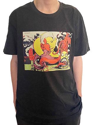 Alex t-shirt