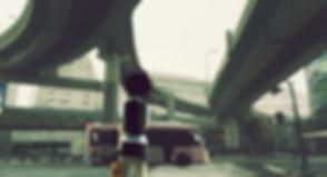 kiko new world_frame 030.jpg