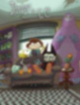 J&EC_Lounge poster_v2_72dpi_title.jpg