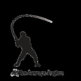 FLY Angler2.png