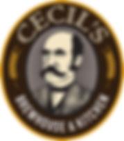 Cecils-Brewhouse&Kitchen_colour.jpg